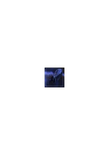 Aeon Blueprint (Eve Online BPO)