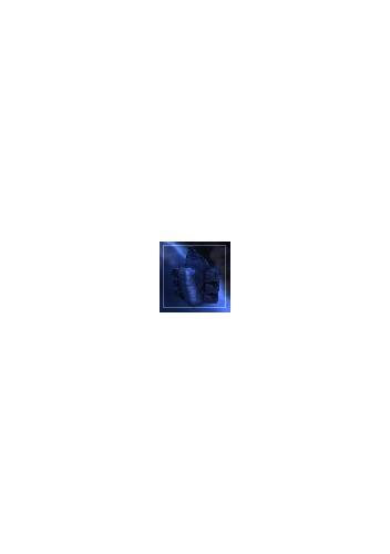 Obelisk Blueprint (Eve Online BPO)