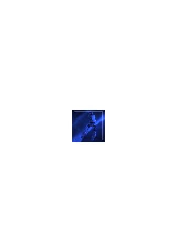Wasp I Blueprint (Eve Online BPO)