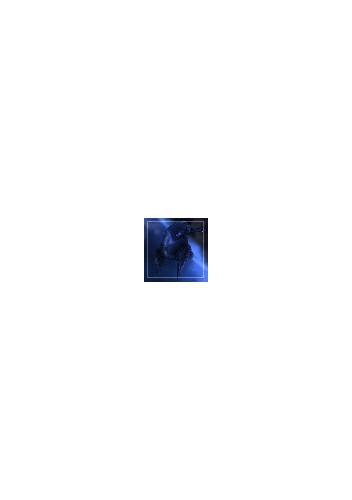 Firbolg Blueprint (Eve Online BPO)