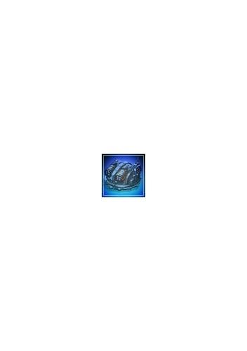 Dual Giga Pulse Laser I Blueprint (Eve Online BPO)