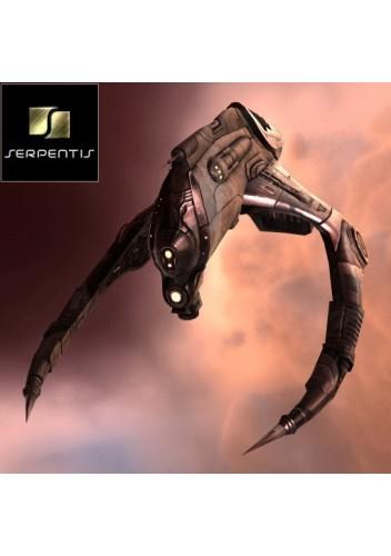 Daredevil (Gallente/Minmatar Frigate)