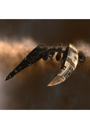 Imperial Navy Slicer (Navy Faction Frigate)