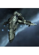 Caldari Navy Hookbill (Navy Faction Frigate)