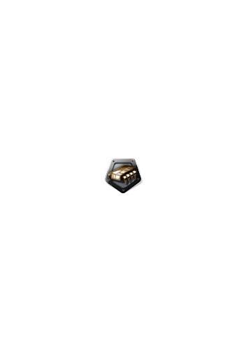 Loki Electronics - Emergent Locus Analyzer (T3 Subsystem)