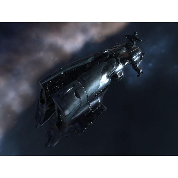 Megathron Navy Issue Navy Faction Battleship Evewiz