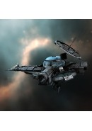 Advanced Mobile Laboratory (Eve Online Starbase Structures)