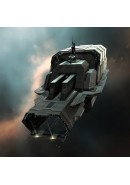 Ship Maintenance Array (Eve Online Starbase Structures)