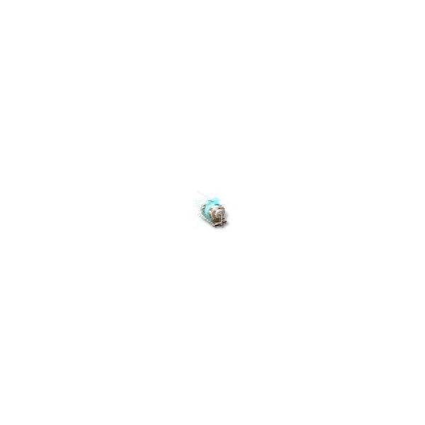 Mizuro's Modified Warp Disruptor (Eve Online Warp Disruptors) - EVEwiz