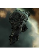 Avatar (Eve Online Titan Ship)