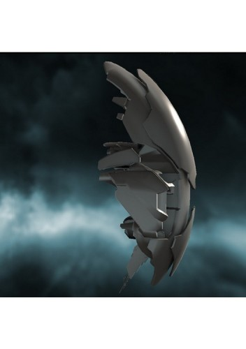 Oracle (Amarr Battlecruiser)