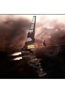 Tornado (Minmatar Battlecruiser)