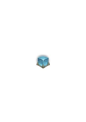 Minmatar Fuel Block x 1000
