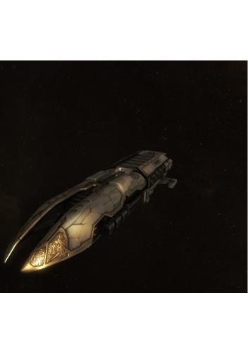 Dragoon (Amarr Destroyer)