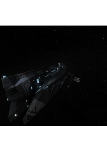 Corax (Caldari Destroyer)