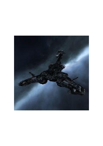 Scorpion Navy Issue (Navy Faction Battleship)