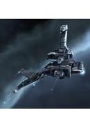 Scorpion (Caldari Battleship)
