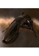Vengeance (Amarr Assault Ship)
