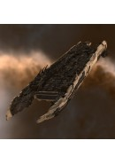 Archon (Amarr Carrier)