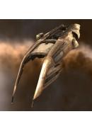 Coercer (Amarr Destroyer)