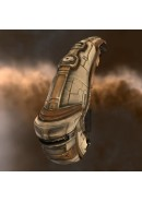 Inquisitor (Amarr Frigate Ship)