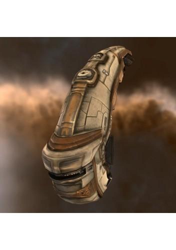Inquisitor (Amarr Frigate Ship)