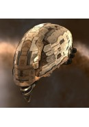 Sigil (Amarr Industrial Ship)
