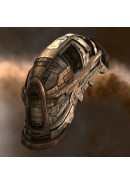 Bestower (Amarr Industrial Ship)