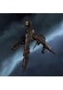 Harpy (Caldari Assault Ship)