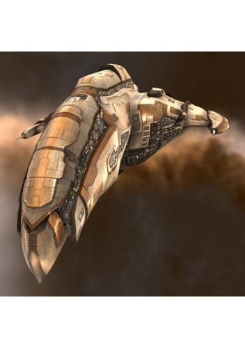 Prophecy (Amarr Battlecruiser)