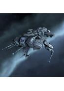Ferox (Caldari Battlecruiser)