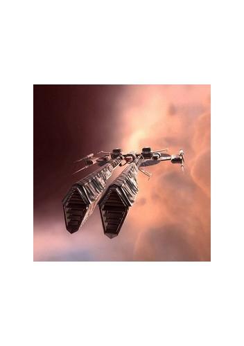 Wolf (Minmatar Assault Ship)