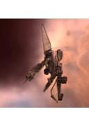 Tempest (Minmatar Battleship)