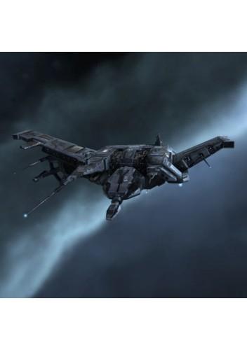Raven (Caldari Battleship)