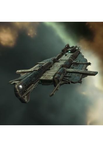 Thanatos (Gallente Carrier)