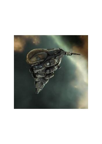 Astarte (Gallente Command Ship)