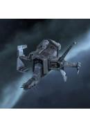 Osprey (Caldari Cruiser)