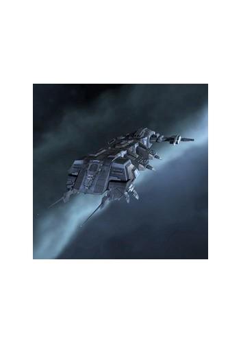 Cormorant (Caldari Destroyer)