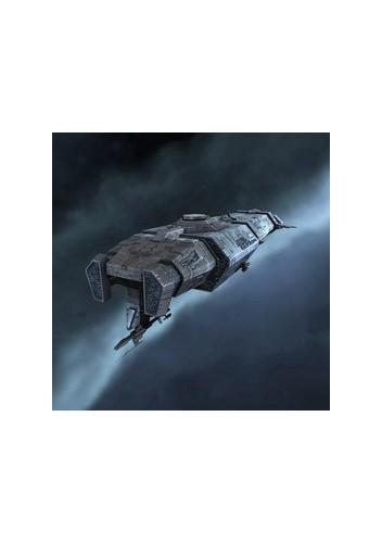Phoenix (Caldari Dreadnought)