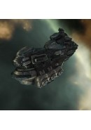 Moros (Gallente Dreadnought)