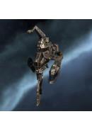 Kitsune (Caldari Electronic Attack Ship)