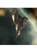Keres (GallenteElectronic Attack Ship)