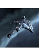 Condor (Caldari Frigate Ship)
