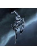 Griffin (Caldari Frigate Ship)