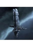 Heron (Caldari Frigate Ship)