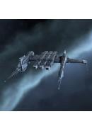 Kestrel (Caldari Frigate Ship)