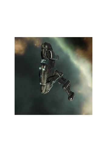 Imicus (Gallente Frigate Ship)