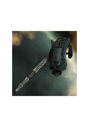 Incursus (Gallente Frigate Ship)