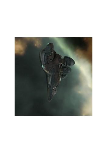 Maulus (Gallente Frigate Ship)