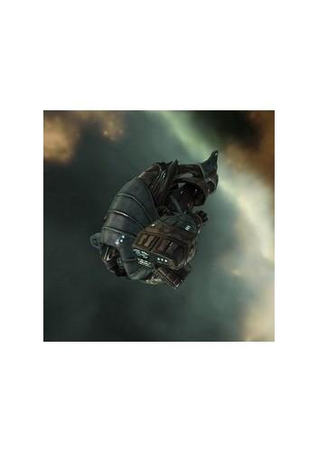 Navitas (Gallente Frigate Ship)